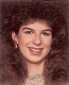 Christine Reeves