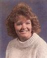 Cyndi Clayton