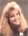 Debra Zanetti