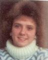 Jana Christensen