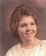 Jeannie Kirkwood