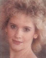 Jennifer Lynn Ribovich