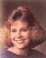 Julia Kroner
