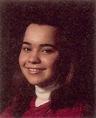 Katrina Hambor