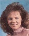 Kristin Ann McLean