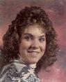 Lisa Dayton