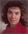 Lynn Stonemark