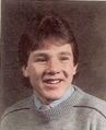 Marty Bauman