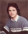 Michael Uranker