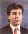 Mike Jauregui