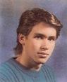 Paul Ranger