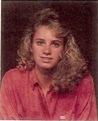 Stephanie Bedard