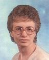 Susan Rock