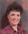 Vickie Steinbrech